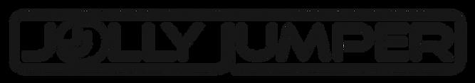 JJ-Schriftzug-schwarz.png
