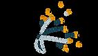 LOGO-CCP-RVB-01_modifié_modifié_modifié.