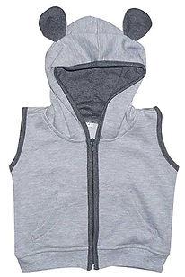 kids-sleeveless-hoody.jpg
