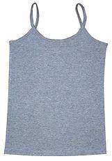 girls-cotton-lycra-spaghetti-strap-vest.