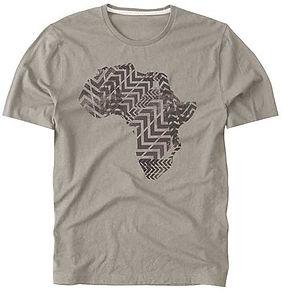 tyre-africa-khaki.jpg