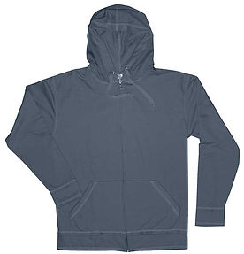 hoody-brushed-fleece-grey.jpg