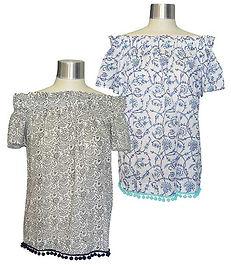 peasant-blouse-voile-x-2.jpg