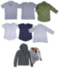 hemp product pics.jpg