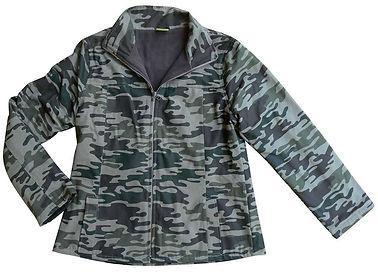 Jacket-Ladies-Bush.jpg