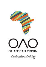 OAO-logo-Jun19.jpg