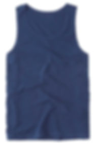 men-vest-lapis-blue.jpg