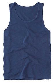 men-vest-lapis-blue.jpg