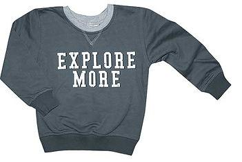 kids-crew-pullover-sweat.jpg