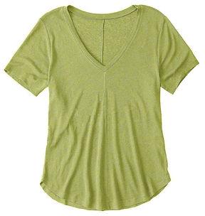 ladies-v-neck-t-shirt.jpg