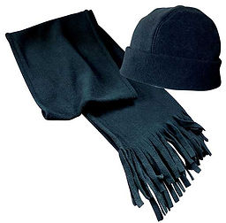 scarf-tassled-&-beanie-(black).jpg