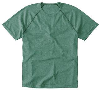 men tween raglan sleeve green.jpg