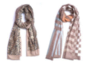 Winter-scarf-2019.jpg
