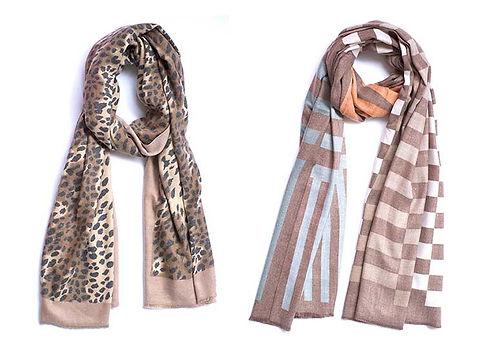 Winter-scarf-2019.jpg