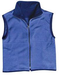 Kids-sleeveless-sweat-zip-thru-blue.jpg