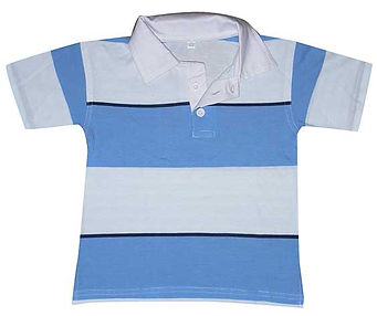 kids-golfer-wide-stripe.jpg