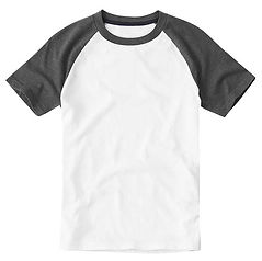 kid-boy-raglan-crew-char-white.jpg
