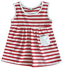 kids-smock-top-red&white-sleeveless.jpg