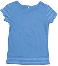girls-panel-t-shirt.jpg