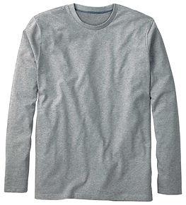 men-long-sleeve-grey-melange.jpg