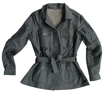 Classic-Safari-Ladies-jacket.jpg