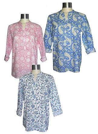 mandarin-shirts.jpg