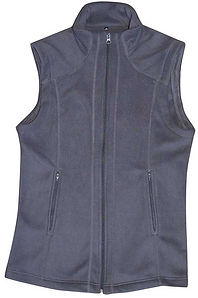 Ladies-fitted-sleeveless-sweat.jpg