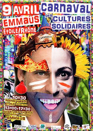 affiche carnaval bassedef.jpg