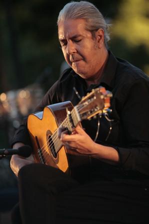 Miguel-Angel Cortés