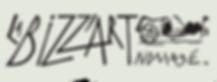 LOGO BIZZ'ART VECTORISE copie lueur.png