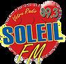soleilFM.png