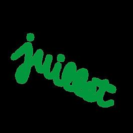 1 ER JUILLET noir vert.png