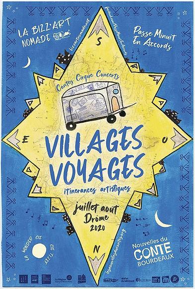 villages-voyages-20200709093246.jpg