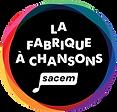 logo_fabrique_chansons_2020.png