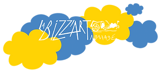 logo site 2.png
