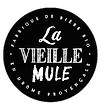 VIEILLE MULE.png