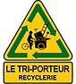 LogoRecyclerie.png