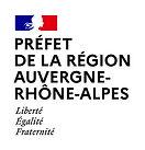PREF_region_Auvergne_Rhone_Alpes_RVB.jpg