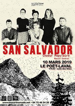 Affiche San Salvador 10 mars base def.jp