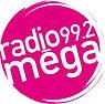 RADIO MEGA.jpg