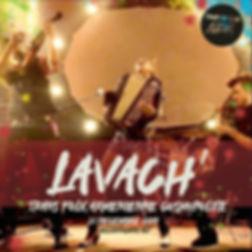 affiche web Lavach'.jpg