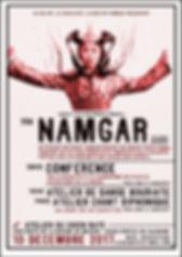 NAMGAR V3.jpg