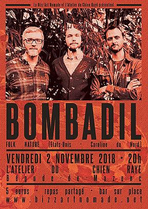 Bombadil affiche A3 BASSEDEF.jpg