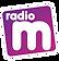 logo-RadioM-clr-web-v1-300x156 copie.png