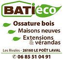 LOGO BATI ECO.jpg