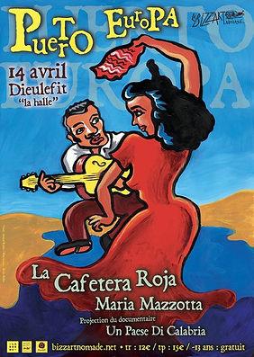 soiree-bizz-art-puerto-europa-avec-la-ca