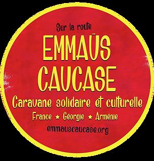 Logo_Emmaüs_Caucase_copie.png