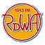 RDWA.png