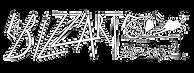 logo-bizzart blanc.png