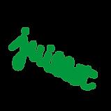 3 JUILLET noir vert.png